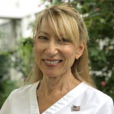 Michele Goodman
